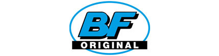 logo producent bf
