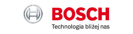 logo producent bosch