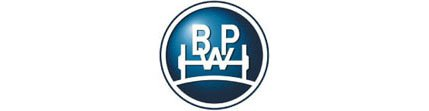 logo producent bpw