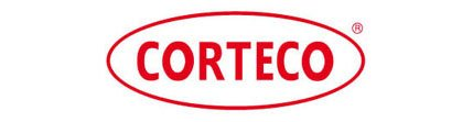 logo producent corteco