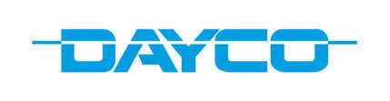 logo producent dayco