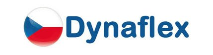 logo producent dynaflex