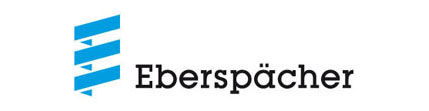 logo producent ebespreacher