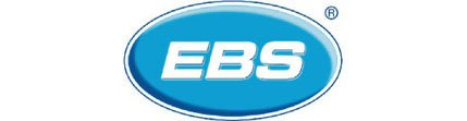 logo producent ebs