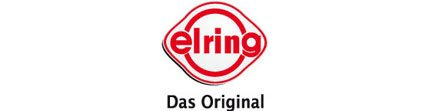 logo producent elring