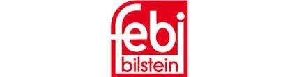 logo producent febi