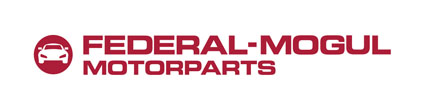 logo producent federal-mogul