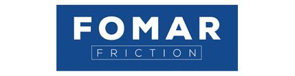 logo producent fomar