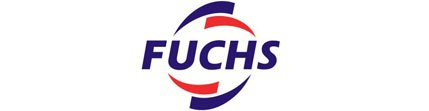 logo producent fuchs