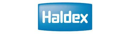 logo producent haldex
