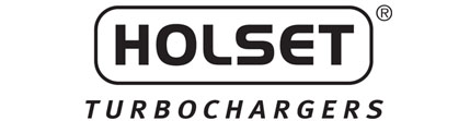 logo producent holset