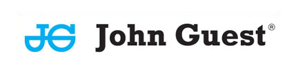 logo producent john-guest
