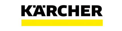 logo producent karcher