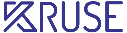 logo producent kruse