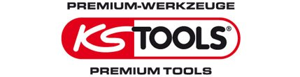 logo producent ks-tools