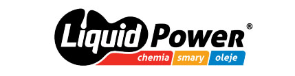 logo liquid-power