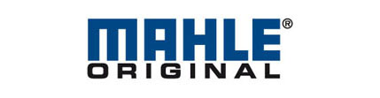 logo producent mahle