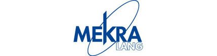 logo producent mekra