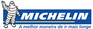 logo producent michelin