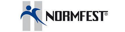 logo producent normfest