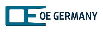 logo producent oe-germany