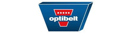 logo producent optibelt