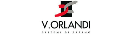 logo producent orlandi