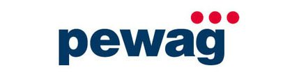 logo producent pewag