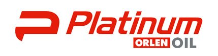 logo producent platinum