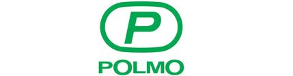 logo producent polmo