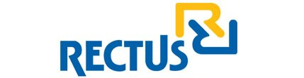 logo producent rectus