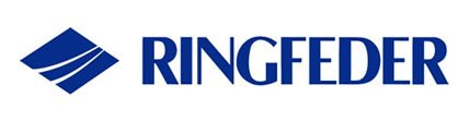 logo producent ringfeder