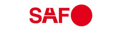 logo producent saf