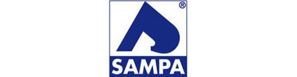 logo producent sampa