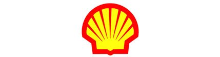 logo producent shell