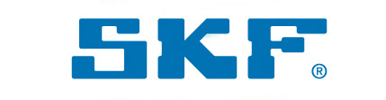 logo producent skf