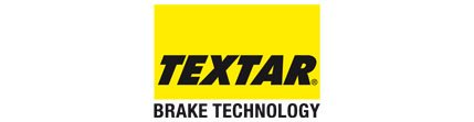 logo producent textar