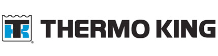 logo producent thermoking