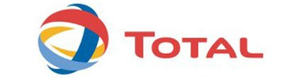 logo producent total