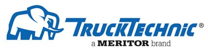 logo producent truck-technic