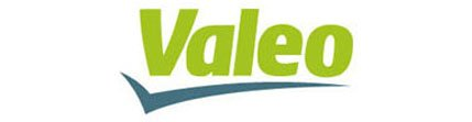 logo producent valeo