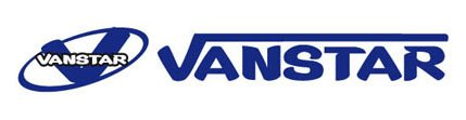 logo producent vanstar