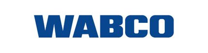 logo producent wabco