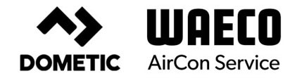 logo producent waeco
