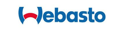 logo producent webasto