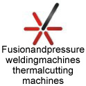thermalcutting machines