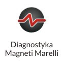 diagnostyka magneti marelli