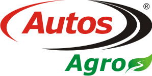 AGRO – Autos Targi On-line